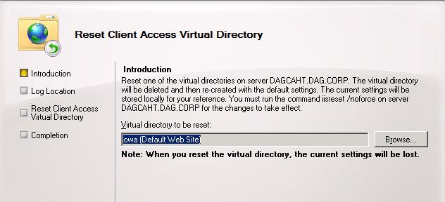 reset-virtual-dir-2