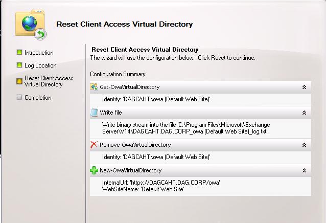 reset-virtual-dir-4