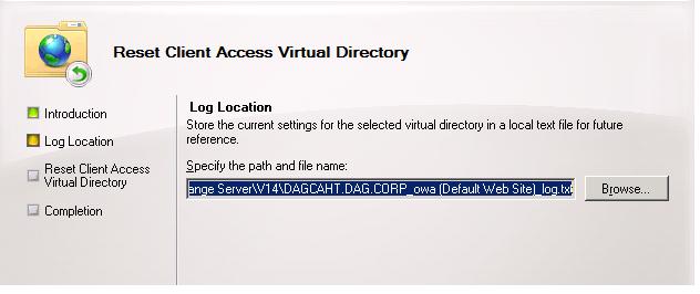 reset-virtual-dir-3